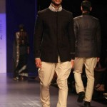 Manish Malhotra Spring Collection 2013 At Lakme Fashion Week 004
