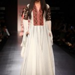 Manish Malhotra Spring Collection 2013 At Lakme Fashion Week 005