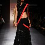 Manish Malhotra Spring Collection 2013 At Lakme Fashion Week 006