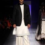 Manish Malhotra Spring Collection 2013 At Lakme Fashion Week 007