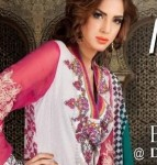 Maria B. Lawn Collection 2013 for Women 003