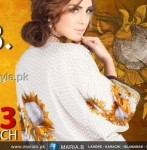 Maria B. Lawn Collection 2013 for Women 005