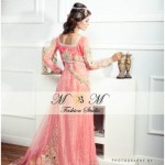 Maria Basit Malik Spring Collection 2013 For Women  003