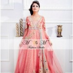 Maria Basit Malik Spring Collection 2013 For Women  006
