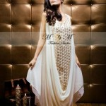 Maria Basit Malik Spring Collection 2013 For Women  007