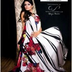 Maria Basit Malik Spring Collection 2013 For Women 008