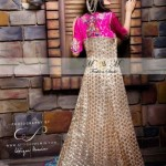 Maria Basit Malik Spring Collection 2013 For Women 009