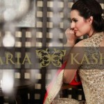 Maria Kashif Spring Summer Collection 2013 for Women 003