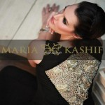 Maria Kashif Spring Summer Collection 2013 for Women 004