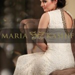 Maria Kashif Spring Summer Collection 2013 for Women 005