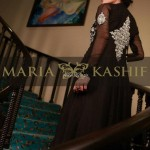 Maria Kashif Spring Summer Collection 2013 for Women 006