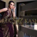 Maria Kashif Spring Summer Collection 2013 for Women 007