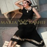 Maria Kashif Spring Summer Collection 2013 for Women 008