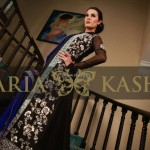 Maria Kashif Spring Summer Collection 2013 for Women 009