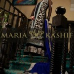 Maria Kashif Spring Summer Collection 2013 for Women 010