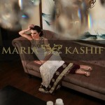 Maria Kashif Spring Summer Collection 2013 for Women 011