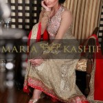 Maria Kashif Spring Summer Collection 2013 for Women 012