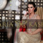 Maria Kashif Spring Summer Collection 2013 for Women 013
