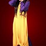 Mashriqui Spring Collection 2013 For Women 004