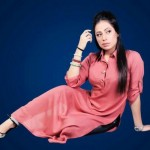 Mashriqui Spring Collection 2013 For Women 005