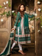 Mausummery by Huma Summer Collection 2013 for Women 002