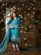 Mausummery by Huma Summer Collection 2013 for Women 003