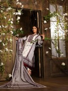 Mausummery by Huma Summer Collection 2013 for Women 004