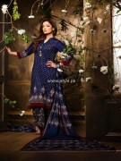 Mausummery by Huma Summer Collection 2013 for Women 005