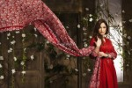Mausummery by Huma Summer Collection 2013 for Women 007
