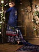 Mausummery by Huma Summer Collection 2013 for Women 008