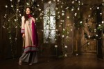Mausummery by Huma Summer Collection 2013 for Women 010
