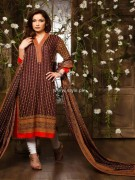 Mausummery by Huma Summer Collection 2013 for Women 011