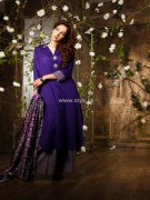 Mausummery by Huma Summer Collection 2013 for Women 013