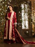 Mausummery by Huma Summer Collection 2013 for Women 015