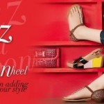 Metro Shoes Spring Collection 2013 For Women  004