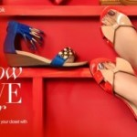 Metro Shoes Spring Collection 2013 For Women  006
