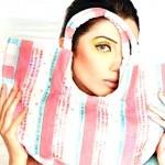 Model-Nadia-Malik-0010 320 x 480