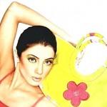 Model-Nadia-Malik-0011 320 x 480