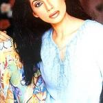 Model-Nadia-Malik-0017 320 x 480