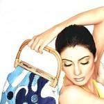 Model-Nadia-Malik-002 320 x 480