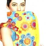 Model-Nadia-Malik-004 320 x 480