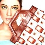 Model-Nadia-Malik-009 320 x 480