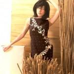 Model Nadia Malik 01 320 x 480