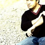 Model and Actor azfar rehman Wedding Pictures and Profile (10)