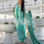 Motifz Summer Lawn 2013 for Women and Girls 003