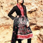 Motifz Summer Lawn 2013 for Women and Girls 004