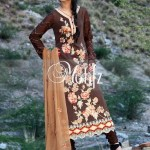 Motifz Summer Lawn 2013 for Women and Girls 005