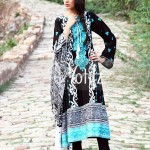 Motifz Summer Lawn 2013 for Women and Girls 006