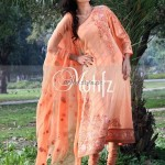 Motifz Summer Lawn 2013 for Women and Girls 007