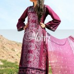Motifz Summer Lawn 2013 for Women and Girls 008
